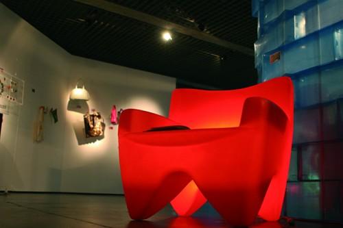 Exposição Plasticidades – São Paulo