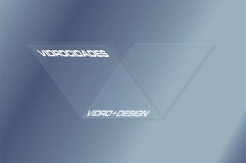 Logomarca Vidrocidades