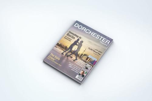 Revista Dorchester